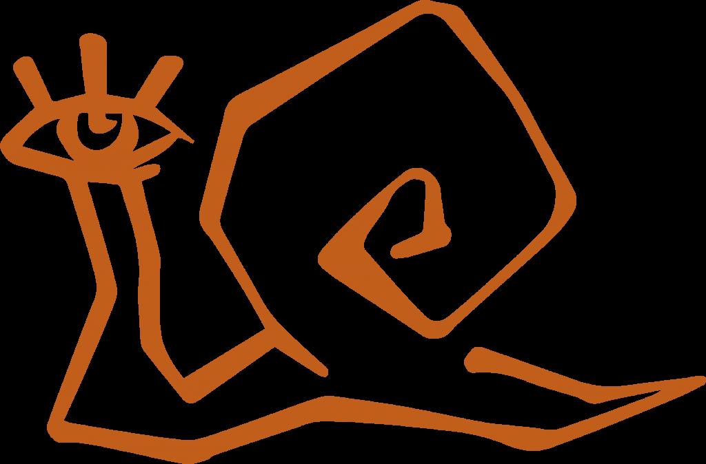 simboliai logotipas šūkis spalvos